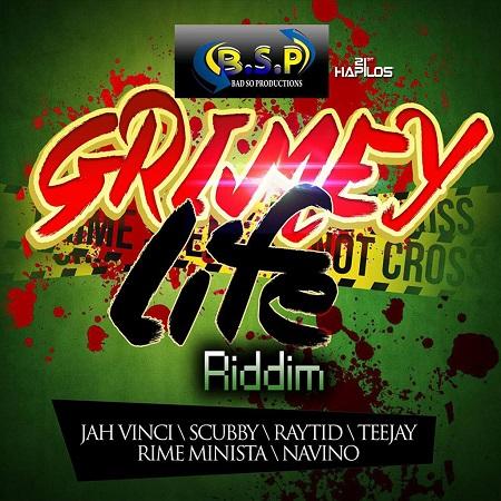Grimey-Life-Riddim-Artwork