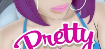 ISHAWNA – PRETTY – NOTNICE RECORDS