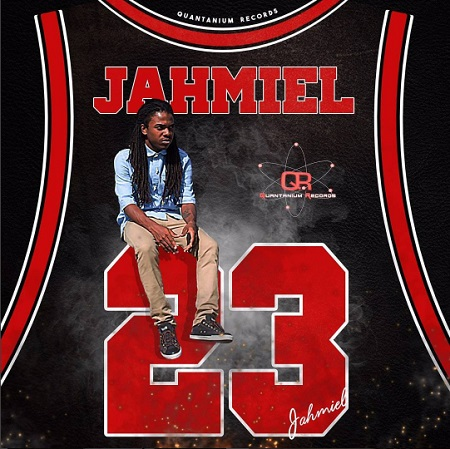 Jahmiel-23-cover