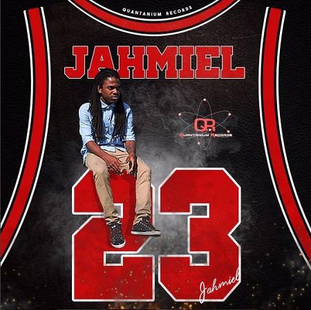 Jahmiel-23-cover