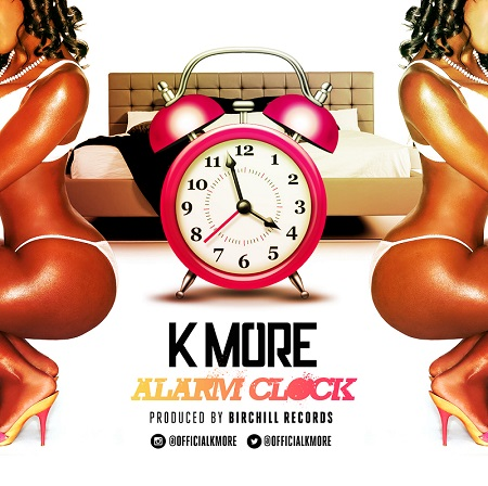K-MORE-ALARM-CLOCK-COVER