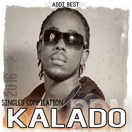 KALADO-SINGLES-PACK-ARTWORK