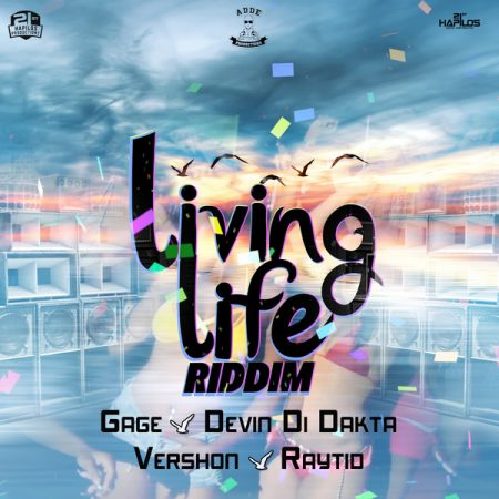 LIVING-LIFE-RIDDIM-ARTWORK