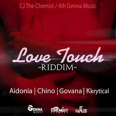 Love-Touch-Riddim-Artwork
