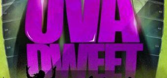 OVA DWEET RIDDIM [FULL PROMO] – NOTNICE RECORDS