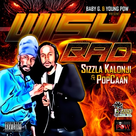 SIZZLA-POPCAAN-WISH-BAD-ARTWORK