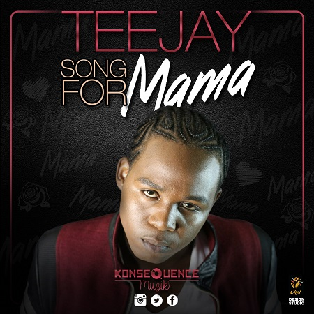 Teejay-Song-For-Mama-Artwork