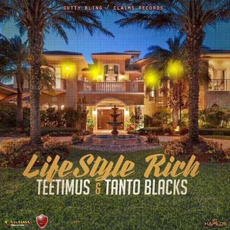 Teetimus-Tanto-Blacks-Lifestyle-Rich-Artwork