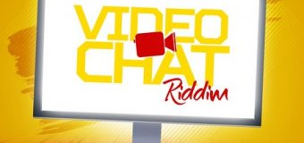 VIDEO CHAT RIDDIM [FULL PROMO] – JAYCRAZIE RECORDS