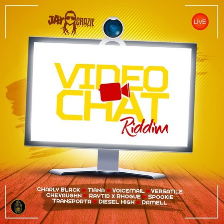 VIDEO-CHAT-RIDDIM-ARTWORK