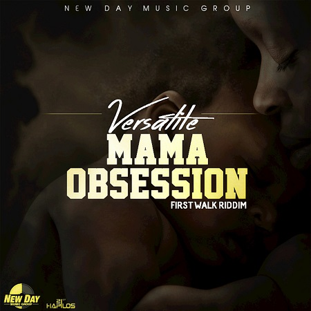 Versatile-Mama-Obsession-Artwork