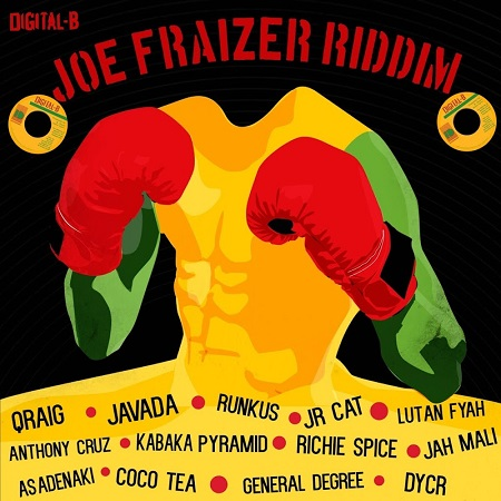 00-va-joe_frazier_riddim-cover JOE FRAZIER RIDDIM [FULL PROMO] - DIGITAL-B