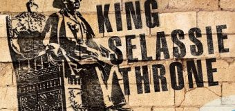 KING SELASSI THRONE RIDDIM [FULL PROMO] – JAMMY'S