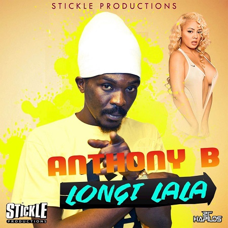 Anthony-B-Longi-Lala-Artwork
