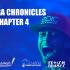 DJ MAGA – CHRONICLES (CHAPTER 4) – VIRAL VIDEO