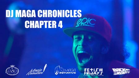 DJ-MAGA-CHRONICLES-CHAPTER-4