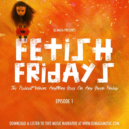 Fetish-Fridays-Mixtape-Artwork