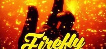 FIREFLY RIDDIM [FULL PROMO] – EMUDIO RECORDS