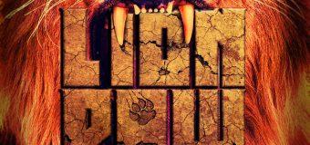 LION PAW RIDDIM [FULL PROMO] – SHIAH RECORDS