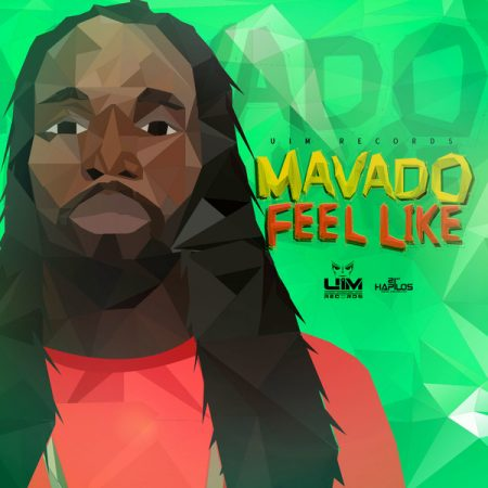 MAVADO-FEEL-LIKE-ARTWORK