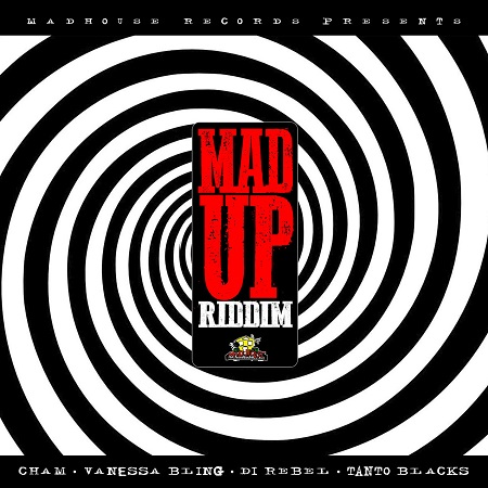Mad-Up-Riddim-artwork
