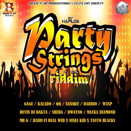 PARTY-STRINGS-RIDDIM-ARTWORK
