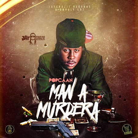 POPCAAN-MAN-A-MURDERA-ARTWORK