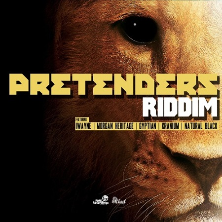 PRETENDERS-RIDDIM-COVER