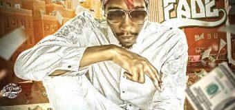 PROPA FADE – MILLION DOLLAR PLAN [RAW & RADIO] – DJ SKY RECORDS