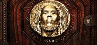 "STEPHEN ""RAGGA"" MARLEY CELEBRATES SUMMER WITH THE FRUIT OF LIFE"