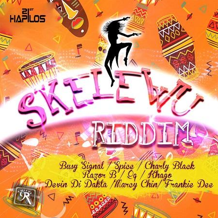 Skelewu-Riddim-Artwork
