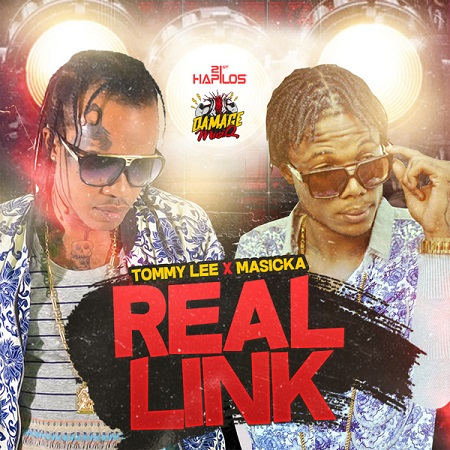 TOMMY-LEE-SPARTA-MASICKA-REAL-LINK-COVER