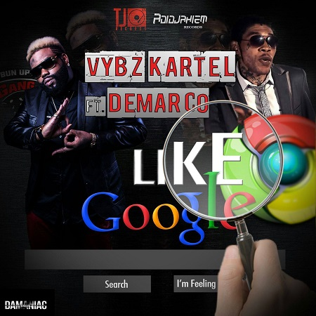 Vybz-Kartel-Ft-Demarco-Like-Google-Cover