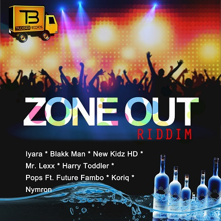 Zone-Out-Riddim-Artwork