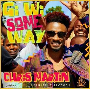 chris-martin-gi-wi-some-way-cover
