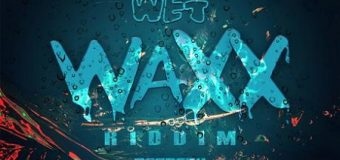 WET WAXX RIDDIM [FULL PROMO] – DIGITAL VIBES