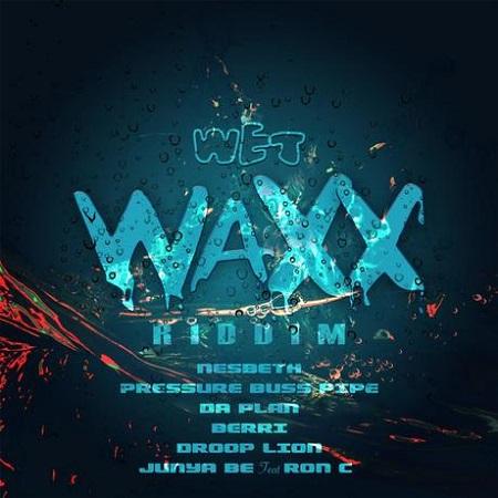 wet-waxx-riddim-Artwork