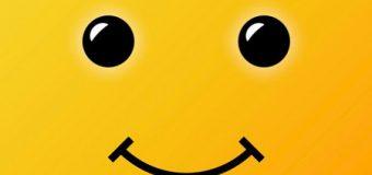 ALL SMILES RIDDIM [FULL PROMO] – THIRTY SIX DEGREES RECORDS