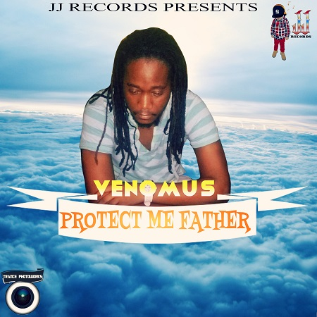 VENOMUS-PROTECT-ME-FATHER-ARTWORK