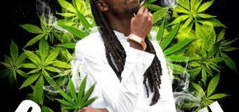 ZAMUNDA – GET HIGH – YGF RECORDS