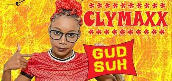 CLYMAXX – GUD SUH [RAW & RADIO] – JACK CITY RECORDS