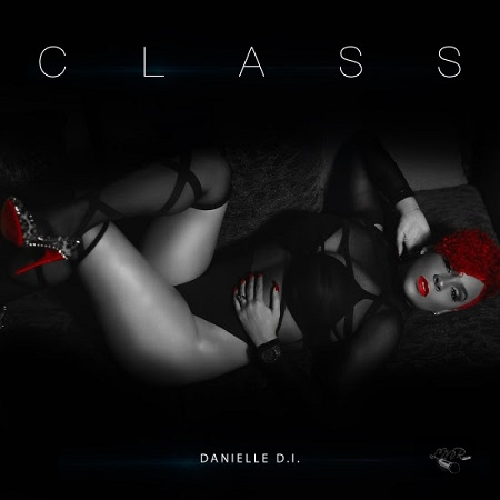 danielle d.i. - class