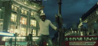 DJ MAGA – FETISH FRIDAY (EP 2) – MIXTAPE