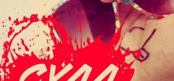 MACKA DIAMOND – CYAA STOP ME – YARDSTYLE ENTERTAINMENT