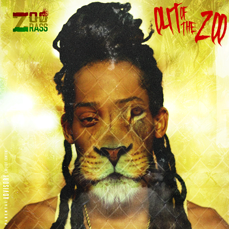 zoo rass - out of the zoo