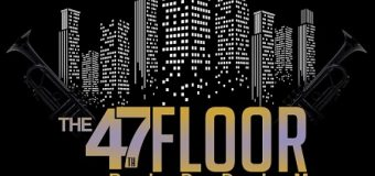47TH FLOOR RIDDIM [FULL PROMO] – SEANIZZLE RECORDS