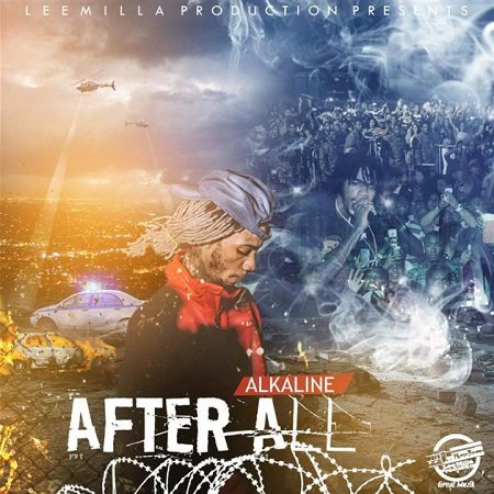 alkaline - afterall