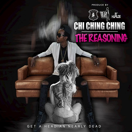 chi ching ching - the reasoning