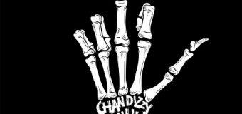 CHAN DIZZY – MI NUH GIVE A [RAW & RADIO] – HEAD CONCUSSION RECORDS