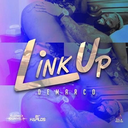 demarco - link up
